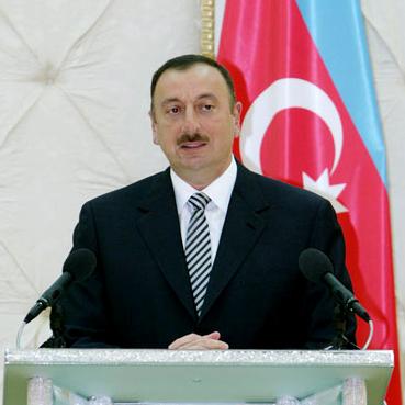Azərbaycan İslam İnkişaf Bankı ilə əməkdaşlıqdan razıdır - Prezident İlham Əliyev