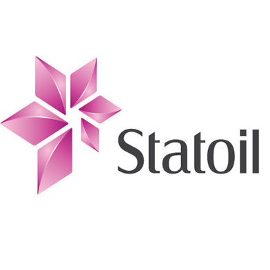 Norwegian Statoil officially informs Kazakhstan about its withdrawal from Abay