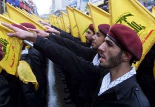 Israel sees mass Hezbollah incursion in future fight