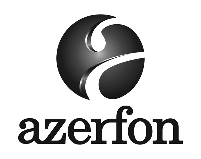 Azerfon joins TeleManagement Forum