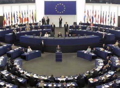 EP Committee: Structure intends to expand cooperation with Azerbaijan