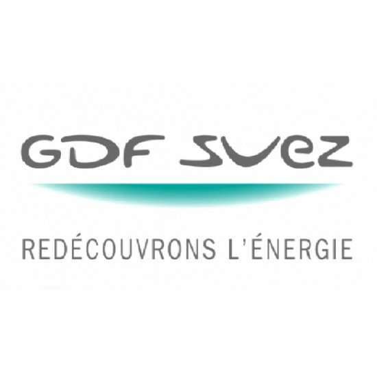 GDF SUEZ sells its natural gas distribution assets in Italy