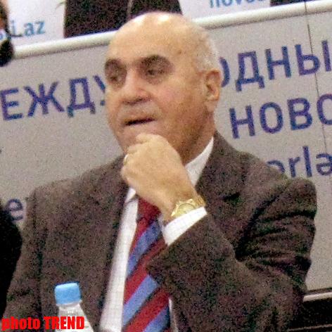 ATƏT-in Minsk qrupunun yeni ideyaları beynəlxalq hüquqi norma və prinsiplərə uyğun olmalıdır – azərbaycanlı politoloqlar - Gallery Image