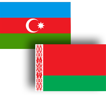 Azerbaijani, Belarusian Foundations to sign cooperation agreement