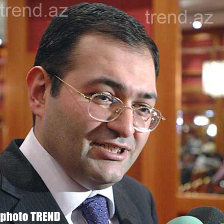 Deputy Minister: Azerbaijani youth will actively participate in parliamentary elections