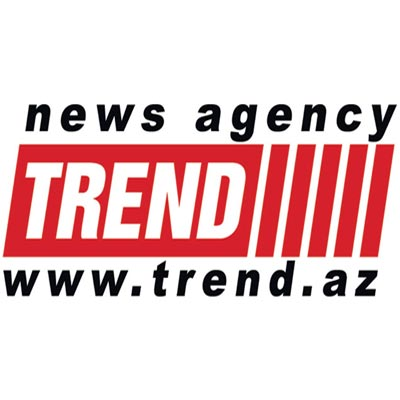 Trend News Agency attends XIII World Congress of Russian Press (PHOTO)