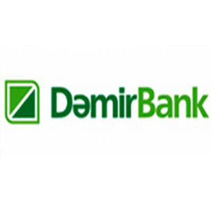 Azerbaijani bank concludes loan agreement with DWM INCOME FUNDS
