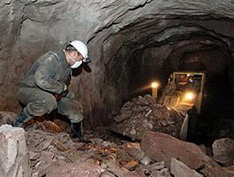 Coal mine explosion kills 5, injures 40 in northern Iran