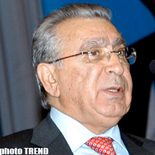 Azerbaijan will always support Turkey in its struggle against double standards - Presidential Administration head
