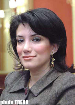 PACE should not remain indifferent to fate of Azerbaijani refugees and IDPs: MP