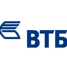 VTB Bank considers important to develop branch network in Azerbaijan