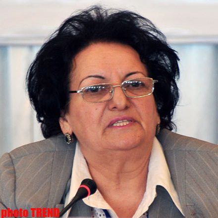 Azerbaijani ombudsman to monitor municipal elections as observer