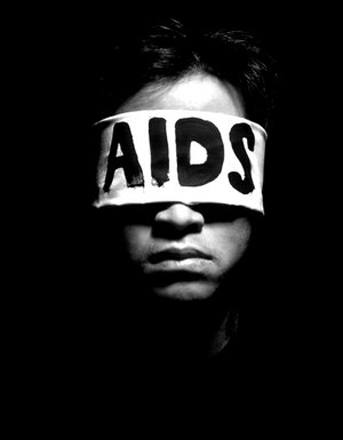 Man believed cured of HIV starts new AIDS foundation