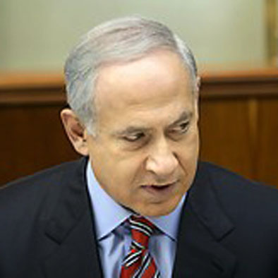 Israel to open peace talks with security, water demands