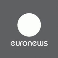 Телеканал Euronews хочет снять программу об азербайджанских беженцах, которые покинули регион из-за нагорно-карабахского конфликта - главный редактор