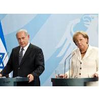 Военная сделка Израиля и Германии направлена против Ирана – эксперты