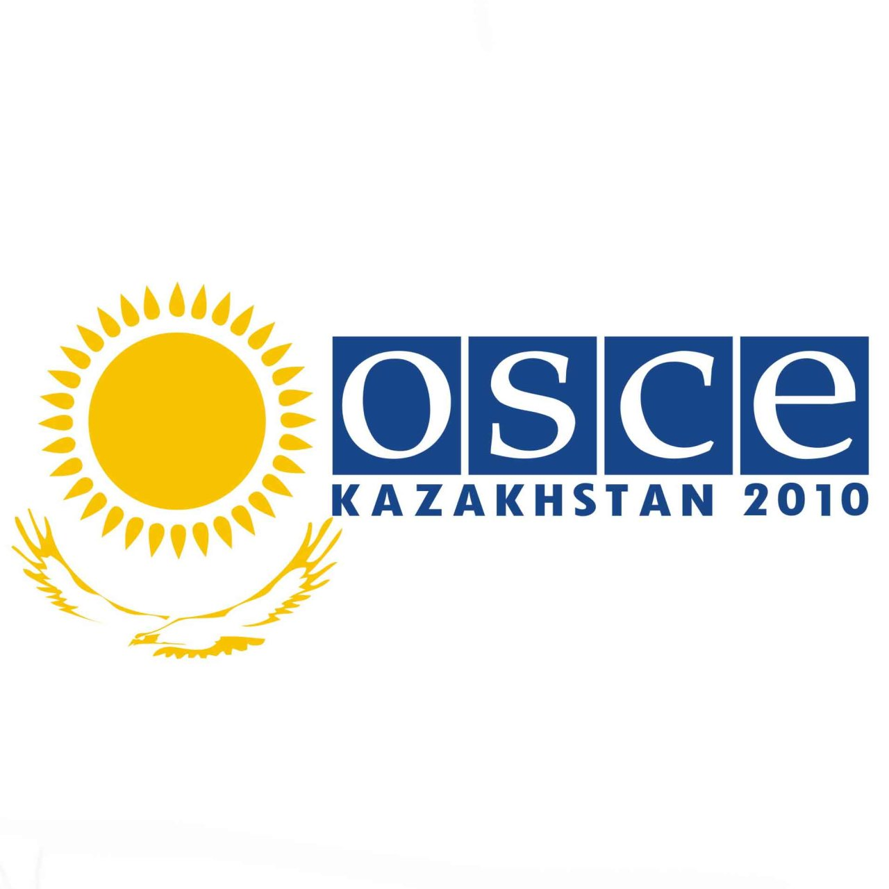 OSCE: Stability in South Caucasus requires creative approach