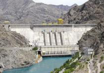 Alliance Energy shows interest in construction of Nabeglavi hydropower station