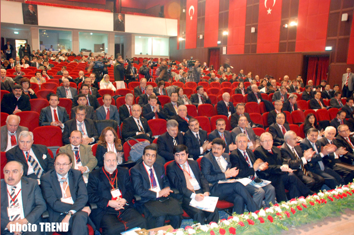 Turkey is important for Europe in regional security: experts - Gallery Image