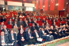 Turkey is important for Europe in regional security: experts - Gallery Thumbnail