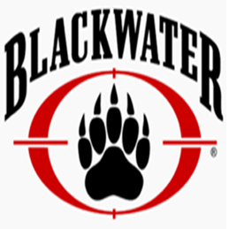 Blackwater aiming for Afghan police training deal