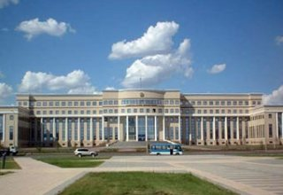Kazakhstan's Foreign Ministry seeks to release detained citizens in Turkmenistan