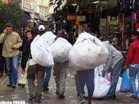 Три дня в Афинах - часть первая (фотосессия) - Gallery Thumbnail