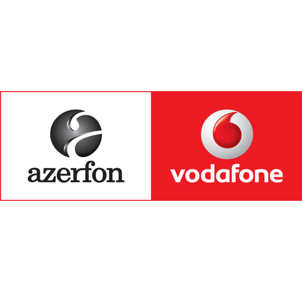 AZERFON-VODAFONE opens Sales and Service Centre in new Park Bulvar Shopping Center