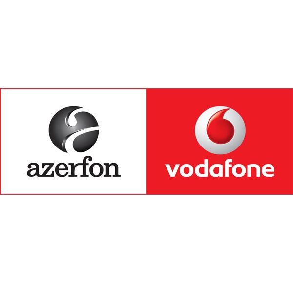 """""""Azerfon-Vodafone"""" """"Facebook"""" istifadəçiləri üçün müsabiqə elan edib"""