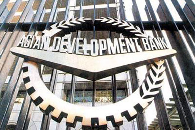 ADB: Asian nations' development needs greater accountability and transparency
