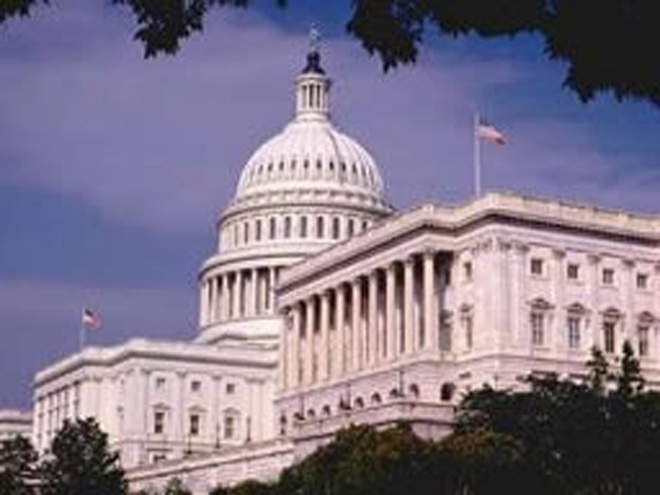 """U.S. House Committee on Foreign Affairs adopts resolution on """"Armenian genocide"""""""