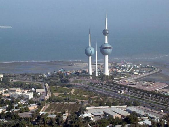 Four family members killed in Kuwaiti apartment blaze