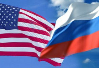 Russia and US preparing for anti-terror meeting