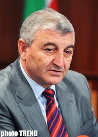 Глава ЦИК Азербайджана призвал кандидатов не нарушать требования Избирательного кодекса в ходе агитации