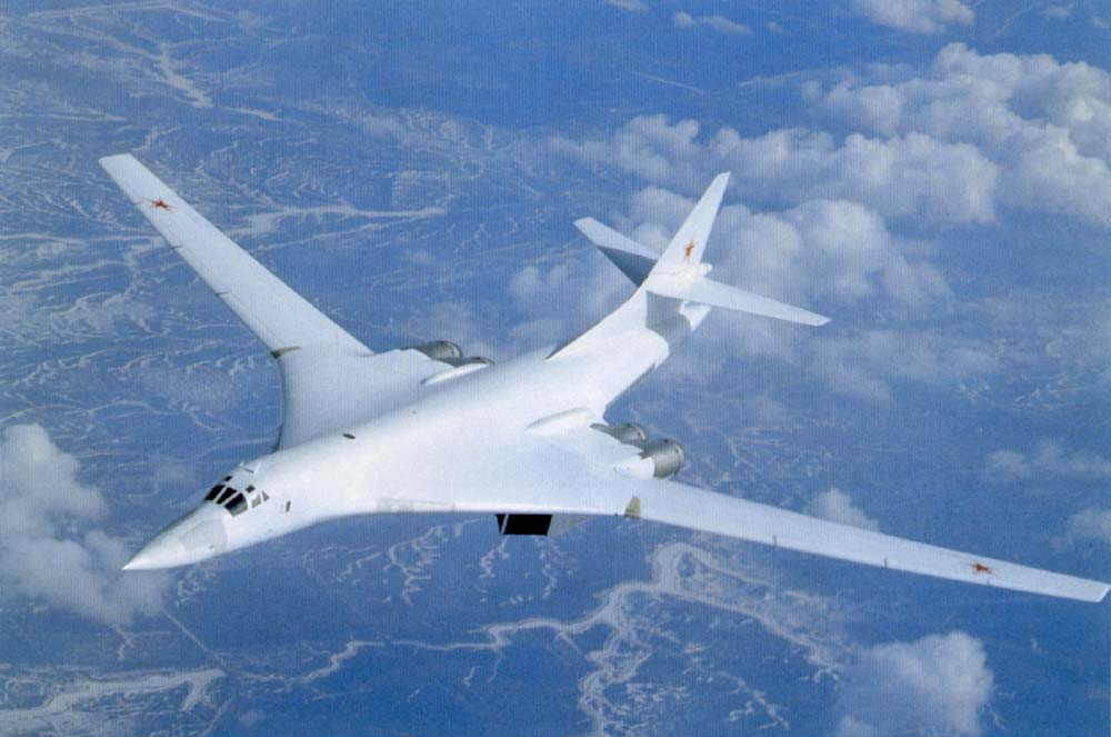 Russian air force to deploy new stealth bomber in 2025-2030