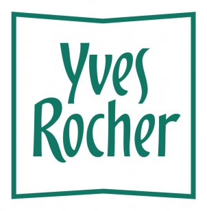 French cosmetics brand founder Yves Rocher dies aged 79