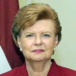 Former Latvian president: UN must appoint special representative for Nagorno-Karabakh conflict (PHOTO)