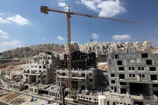 OIC, Turkey slam new Israeli settlements in Jerusalem