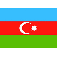 Dec. 31 is National Solidarity Day of World Azerbaijanis