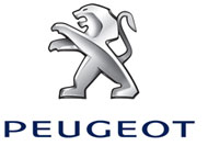 Peugeot continues to play games with Iran sanctions - UANI