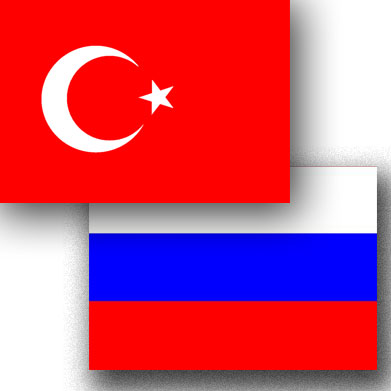 Turkey, Russia sign readmission agreement