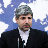Iran not yet decided on nuclear talks, Foreign Ministry says