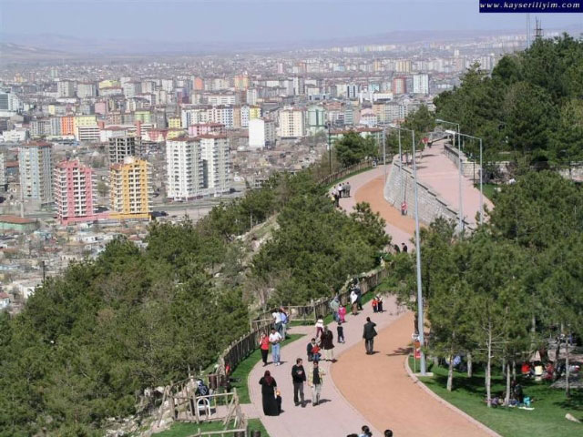 Armenian-Language Faculty to open at Turkey's Arciyas University