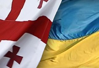 Georgian, Ukrainian finance ministers agree on deepening cooperation