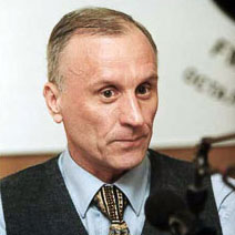 Russia's Federation Council advisor to chairman: Azerbaijan should not pay much attention to Zhirinovsky's statement