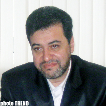 Favorable conditions created in Iran to form strong families