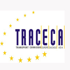 Transport Ministry announces cargo traffic volume via Azerbaijani segment of TRACECA