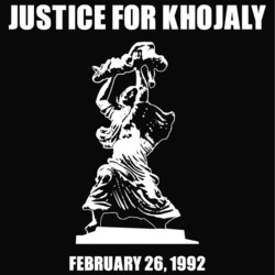 Monument to victims of Khojaly genocide to be established in Ankara