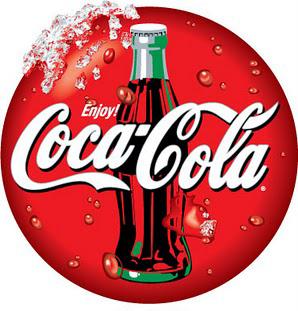 Azerbaijan Coca-Cola  обвиняется в нарушении антимонопольного законодательства