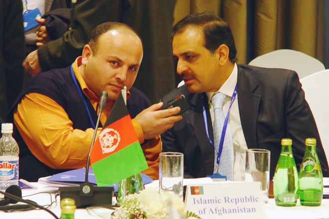 Deputy health minister: Level of cooperation between Azerbaijan and Afghanistan in health can improve (INTERVIEW)
